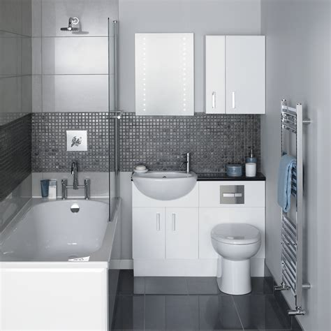 design for small bathroom bathroom all about wonderful small bathrooms designs pictures white small bathroom with bath