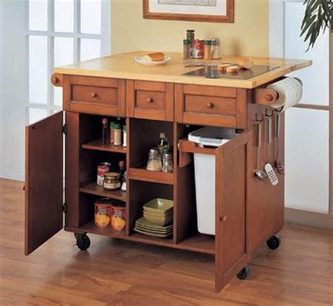 kitchen island cart ikea target kitchen trolley images kitchen island cart ikea