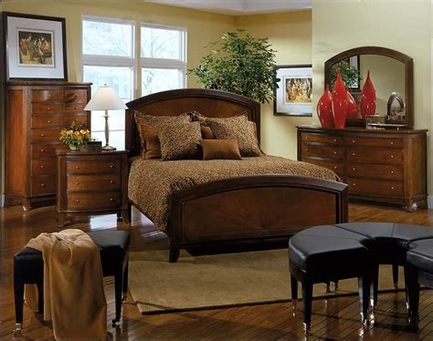 antique deco bedroom furniture secret deco bedroom furniture antique