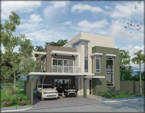 house design zen type breathtaking zen type design ideas best idea home design