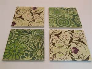 ceramic tile craft projects ceramic tiles crafts projects