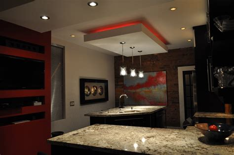 kitchen accent lighting ideas inspiring best rooms decorating ideas archives irastar