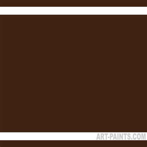 paint colors espresso coffee brown 94 spray paints 9rv 100 coffee brown
