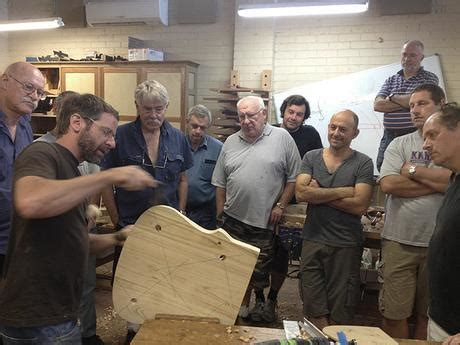 woodwork classes melbourne melbourne guild of woodworking classes continuous