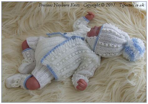 free baby knitting patterns uk tipeetoes designer baby knitting patterns