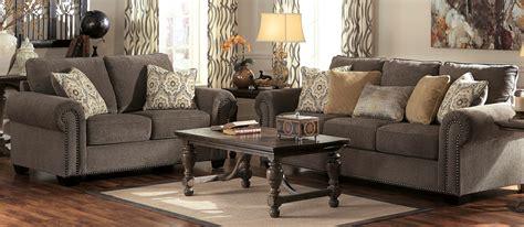 how to set furniture for living room buy furniture 4560038 4560035 set emelen living