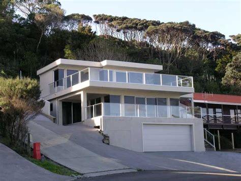 steep hillside house plans home plans steep hillside