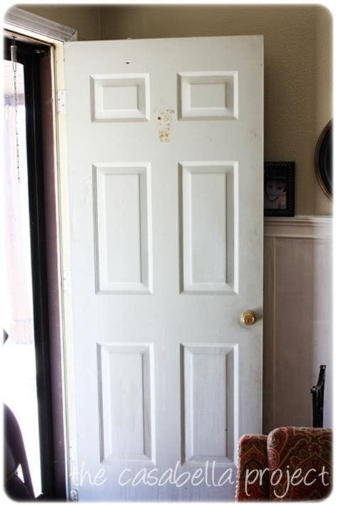 spray painting exterior doors don t on quality spray paint front door redo