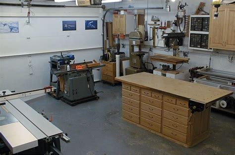 woodworking shop layout ideas wood rasp wooden narrow boat plans woodworking