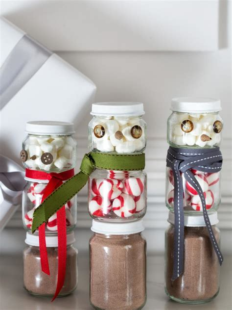 decorating gifts gift ideas hgtv