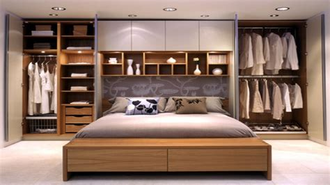 small master bedroom ideas make your own room design small master bedroom storage