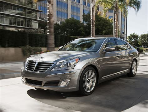 online service manuals 2011 hyundai equus parking system service manual how to adjust idle speed 2011 hyundai equus service manual how to adjust idle