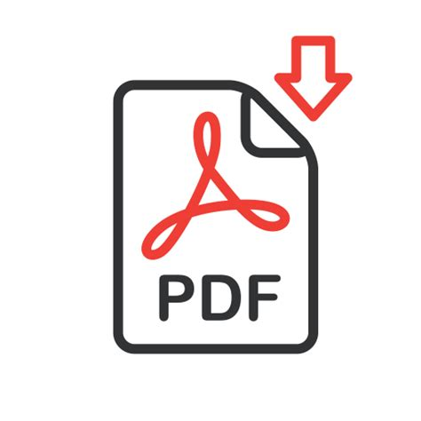 pdf free with pictures document file files pdf icon icon search engine