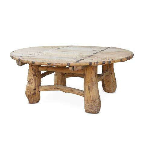 roundhouse woodworking fascinating wood coffee table for home coffee bar