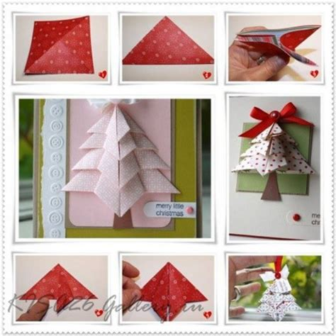how to make birthday cards step by step how to make simple greeting cards step by