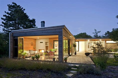 home design ideas for small homes new home designs modern small homes designs ideas