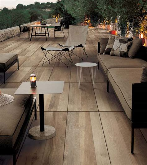 outdoor porcelain paver tiles for rooftop decks and patios