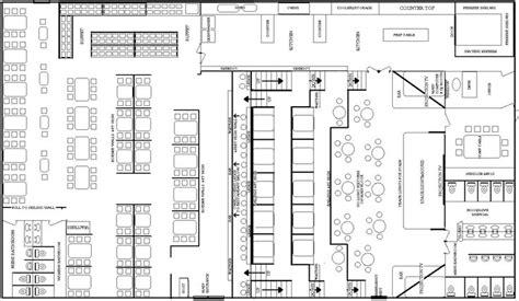 restaurant floor plan designer free restaurant floor plans interior