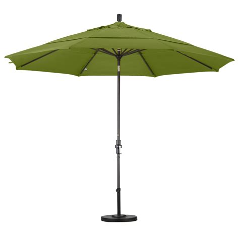 patio umbrella fabric patio umbrella sunbrella fabric icamblog