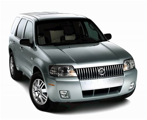 how can i learn about cars 2006 mercury milan windshield wipe control 2007 mercury mariner hybrid history pictures value auction sales research and news