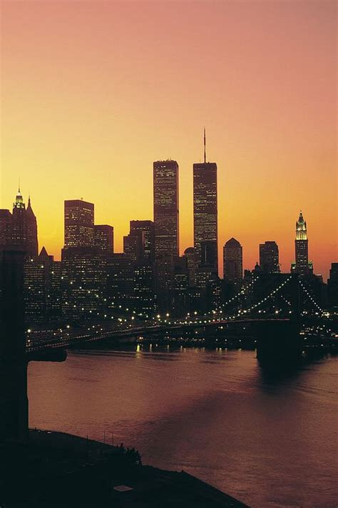 paint nite jersey city 1000 images about new york skyline at dusk on