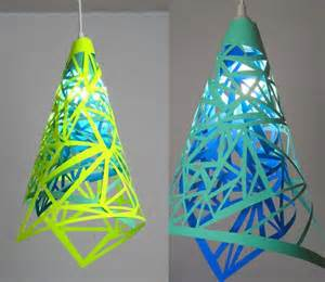 cool crafts for cool paper crafts easy ye craft ideas