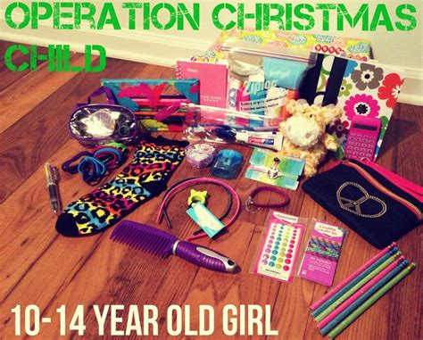 jewelry kits for 5 year olds ideas for a 10 14 year shoebox schools supplies