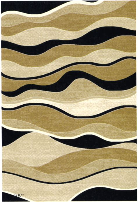 modern contemporary rug modern rugs contemporary rugs toronto tibetan area rugs canada