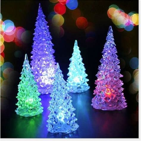 plastic light up decorations light up decorations letter of recommendation