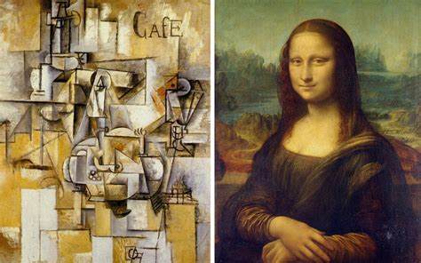 stolen picasso paintings kuwait high stakes taking stock of the most heists