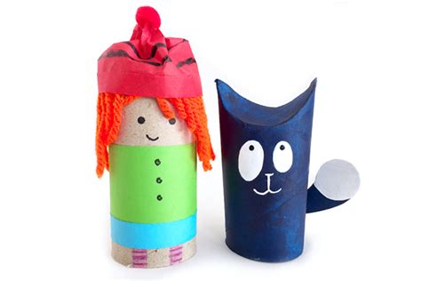 pbs crafts for tp roll peg cat pbs crafts pbs parents