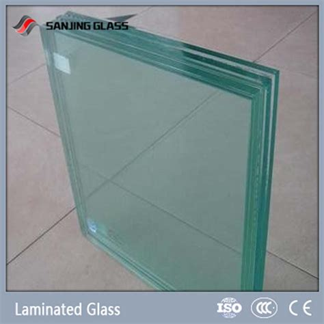 glass price 8mm tempered laminated glass price buy laminated glass