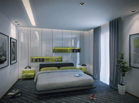 modern interior design ideas bedroom contemporary apartment bedroom interior design ideas