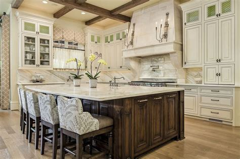 oversized kitchen island 37 large kitchen islands with seating pictures designing idea