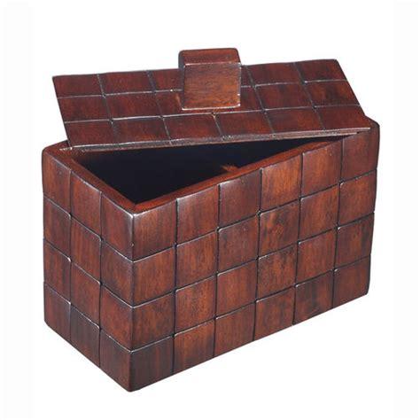 bathroom storage box selamat designs barclay apothecary bathroom storage box