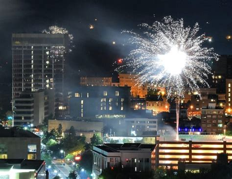 best small town in america this carolina destination is now ranked the 3 best