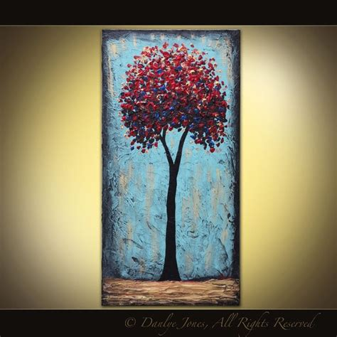 acrylic painting ideas trees 79 best images on painting paintings and