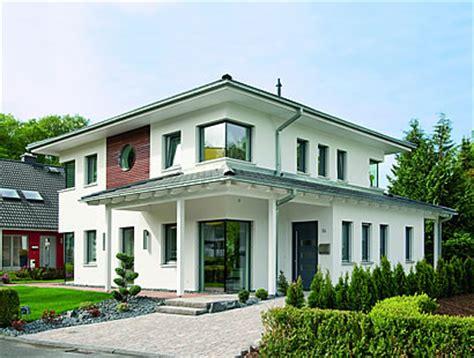 Danwood Haus Bad Vilbel by Dieses Haus Weckt W 252 Nsche Fertighaus Ein Service