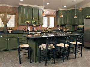 green kitchen furniture green kitchen cabinets nrtradiant