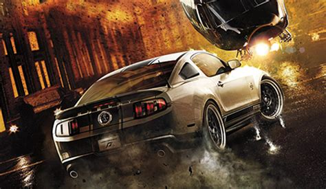 Radical Car Wallpaper Hd by 5 Free Racing For Pc