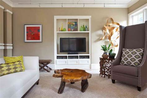 paint colors for east facing living room paint colors for living rooms vissbiz