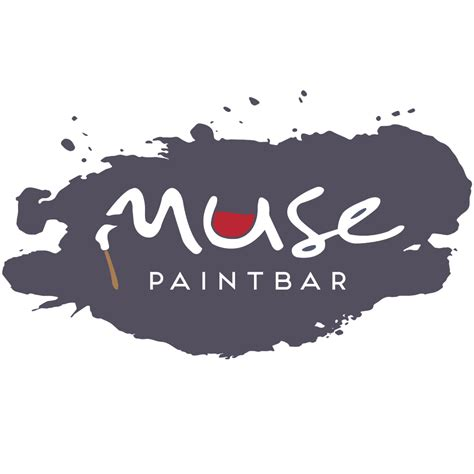 muse paint bar birthday muse paintbar 39 photos 18 reviews paint sip 245