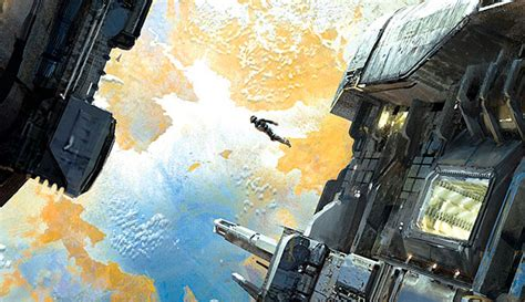 best sci fi the best science fiction books of may 2017 the