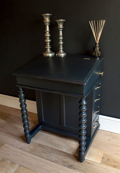 autentico chalk paint stockists west midlands 142 best autentico chalk paint images on chalk