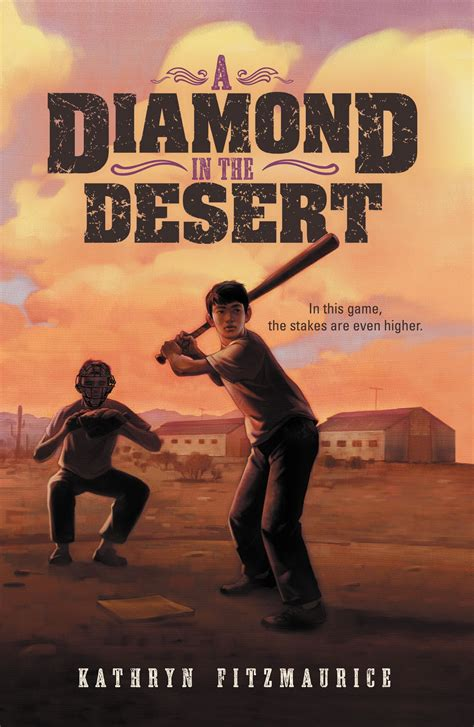in the a in the desert historical fiction children s book
