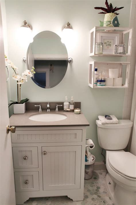 small bathroom ideas on 85 small master bathroom remodel ideas on a budget 3