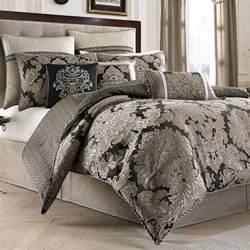 comforter sets cal king size bedroom king size bed comforters and cal king comforter