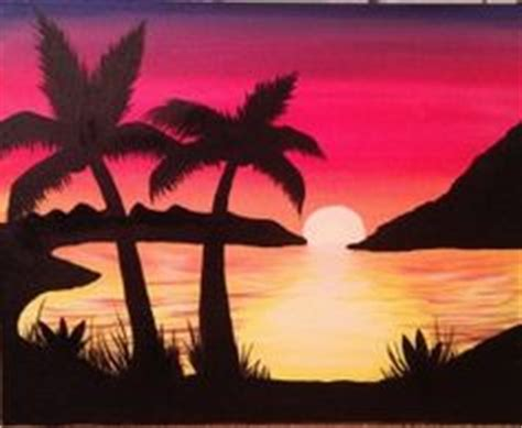 paint nite boston ma paint nite boston events