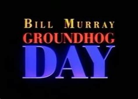 groundhog day trailer chris elliott trailers and teasers