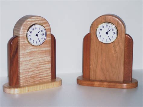 clocks for woodworking projects wood clock designs pdf woodworking